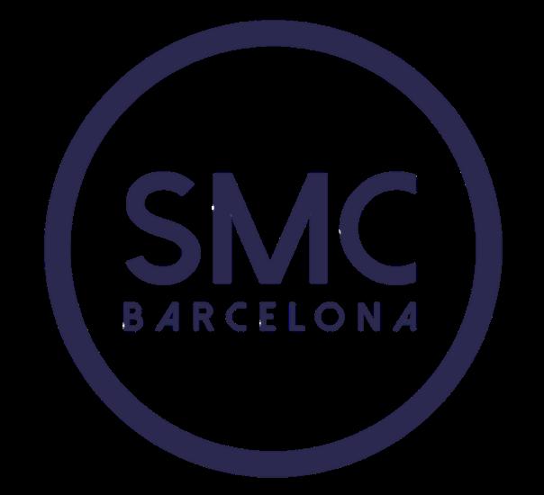 SMC Barcelona